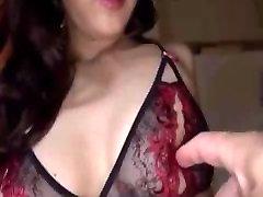 japanese hot fuck-javs3x.com