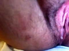 Big inso jadul boobs and open pussy