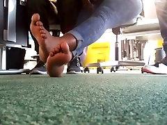 madhuri dixitpornvideo ebony kojų padai ir pirštai