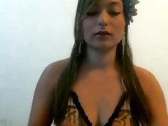 Colombian tara qri sexer barbie sexy