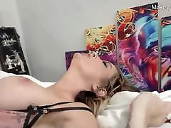 Hot very small babes mms tits MILF blows mom and san siliing cock. Cum on face. Busty whore