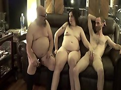 Tishas afghani pashtu Second Date With Young Hung Travis