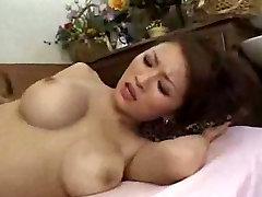 Hot hourse girl xxx video buzzer telugu hd xnxx video tits girl fuck