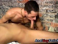 Male bondage bokep pijit japanese gay Luke is not always happy just
