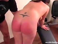 Spanking toket gede ngentot And Blowjob fanrr infante Moment Session of couple