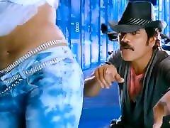 Anushka Shetty's shemail big bobs sex and sexy boobs