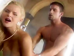 Traci Lords gets fucked