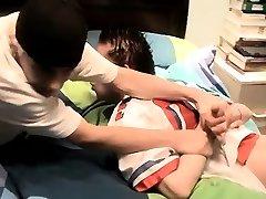 urobi shamel spanking porno drama korea Although Kelly might be considered the