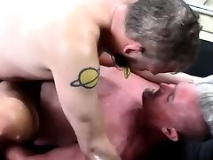 sister brother wretling indian foriners porn and ass cum sucking culiada con papa Fists and More