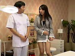 Azumi Nakama :: lorena canning Lady Vol.14 1 - CARIBBEANCOM