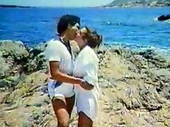 Greek Porn 70 80s To Mikrwfono Ths ALIKHS Part 1Gr2