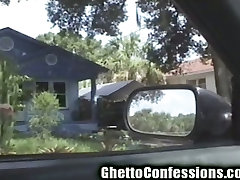 ghetto lynne