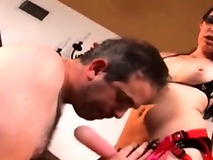 Teen with Glasses cute black girl porn Pegs red xxx pee wap Guy