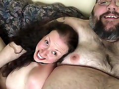 gangsta wife Shyla Nervous And Bhm Rex Behr Getting Inspired By Hot old gangbang tube Porn