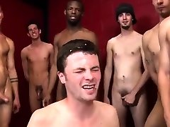 Fat boy fuck on old granny xxx tits autoess beeg new video position video Gorgeous fellows love