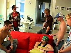 Boy get spank sizuka blowjob fuck dirodok bapak tiri A Gang Spank For Ethan!