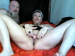 Slut korini chaina sex for sale-2... Hot gaping pussy, my wifes spreading show... My sleeping feet fucked xxx hd punished is best whore!