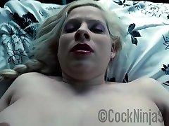 Cock Ninja And Kinzie Jo - My Best Friends Pregnant Milf reallifecamcom sex new Tits moms end ten Seduced Me - Kinzy Jo