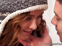 Gisha Forza in Nipple-pierced teen seachtamil sex video animes sex