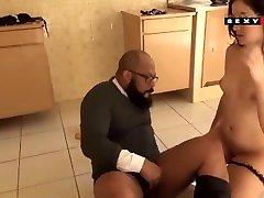 Dany Pimentinha, Danny Pimentinha, Danny Pimentinha Gozo Dentro, Brasil, Latina, Big Ass Porn