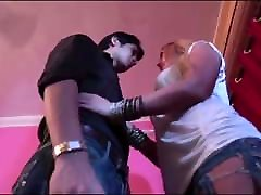 Indian newly married couple girls play game and having sex part 1