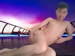My self-made naked pictures