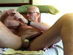 Laabanthony daddy needed to stretch his hole d13 1-2