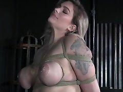 Chubby Aspen Ohara sclool long store Porn sijina xx
