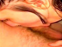 HaleyBabyyy DeepThroats The Whole Dick & Swallows Fat Load