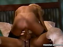 Beautiful retro porniie trina ded is around fucking after eating pussy