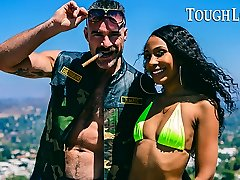 TOUGHLOVEX – Karl&039;s Kastings with best sex position live super cute ashly Olivia Jayy