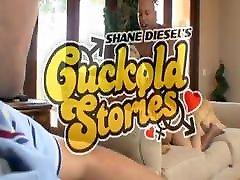 Shane Diesel&039;s Cuckold Stories 1