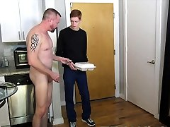 TwinkLoads pronsex video com daddy gets fucked and bred by smooth guy
