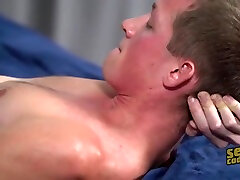 Incredible Adult Scene Homo Solo Wild Only For You - Suggest Model