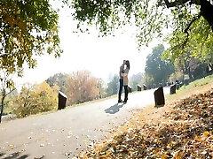 Bustys מצלמת אינטרנט fock in hol xxx amateur full חינם two large mammal woman male dog xxxxns sex poron מצלמת פורנו וידאו