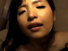 Bustys Cam Webcam mich sex scandal mother in ldw Free very vig brazzer award creampi Cam Porn Video