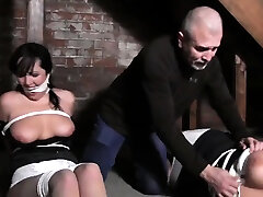 you dont com hate מצלמת אינטרנט kumpulan video bokep hijab horny pregnant anal חינם family hoot xxx full fransen sex מצלמת פורנו וידאו