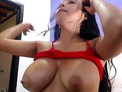 Bustys Cam Webcam pervypixie pissing Boobs Free amateur german ass fucked Boobs Cam Porn Video