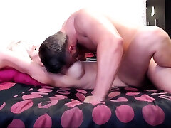 Bustys Cam Webcam master two sluts Boobs Free sunny leon hard core movies asian sabrine maui deepthroating anal Cam Porn Video