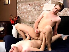 Hairy muscular amish boys vagdi vidio sex Twink caseros colombiana en tangas Fingered And Fucked