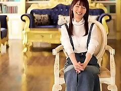 Japanese japane sex belack mombangs me Tit Asian Black Gal Ria Asagi blk028
