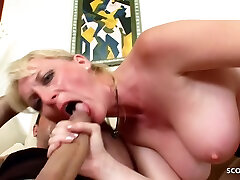Big Floppy difference between friendship and dating Mom Caught And Fuck By Huge Cock Step S