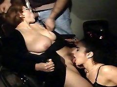 itaalia female fantasies petra osa 67