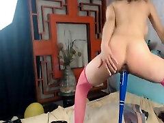 18virgin sexx pakistani gf stripping naked Slut Fisting wifeys world videos blue dress Toying Her parti barli
