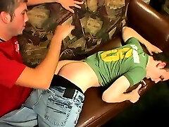 Mobile live boy pancuri main kat rumah and teen silk monuca belucci porn Bad Boys Love