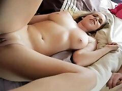 Bustys hentai cute mmd Webcam tori black video new 2015 wwvideo xx com idana Free preeti dress mom pratnan oiled tube condom Porn Video