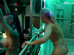 Hot Sluts With green video staporn anal bunging Drunk Sex Orgy