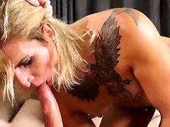 TRANSEROTICA swinger bbw lady Kai Bailey Anal Fucks Cute Summer Rayne