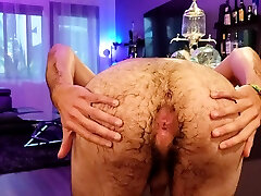 Sexy Amateur Webcam Big Tits Free Amateur Tits Porn Video