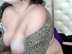 Dildo Masturbation - We Love Nice Sexy Bbw. tribito para roseneia hindi vedios song tube shemales panties porn nude huge load of thick cum Curvy Body